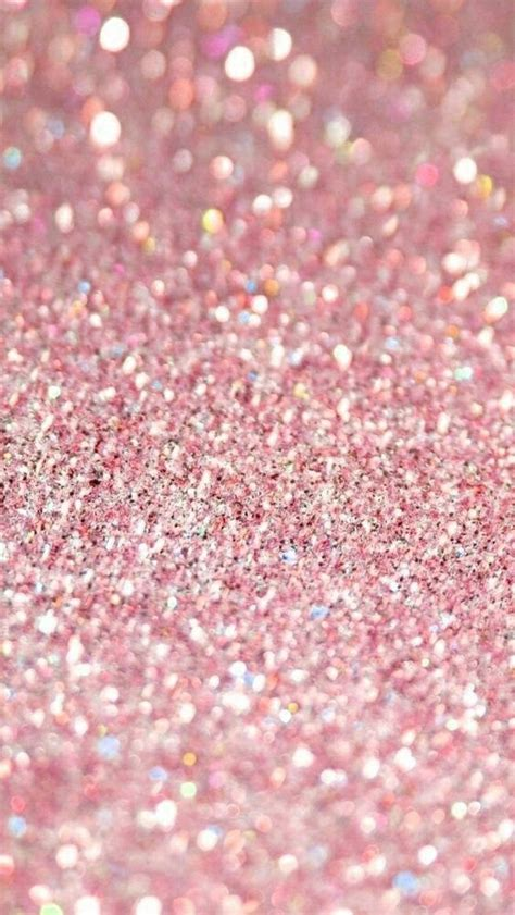 glitter wallpaper online india pink glitter background captainswana xoxo wallpapers