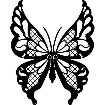printable flower stencil patterns stencils designs free