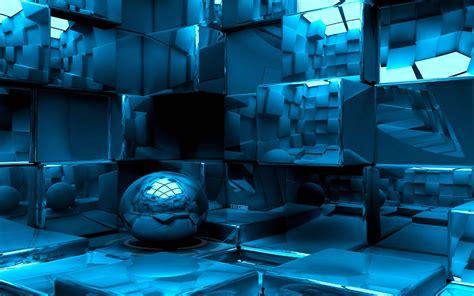 wallpaper virtual 3d desktop hd wallpaper high definition 3d