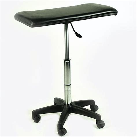 Photography Posing Stool by Pro Adjustable Photography Studio Posing Table Stool