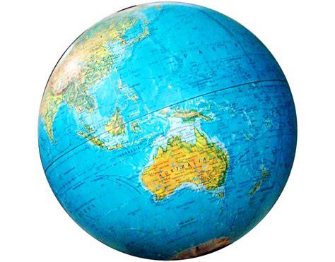 Free Search In Australia Globe Australia