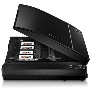 Printer Epson V330 epson v330 perfection photo scanner pc mac ln37264