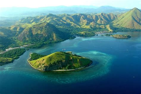 komodo adventure tours discount rates