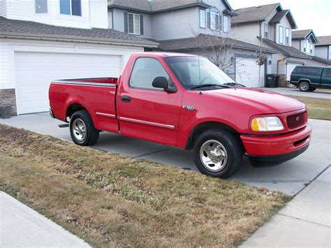 2004 ford f150 aftermarket parts 2004 ford f150 50 performance parts upcomingcarshq