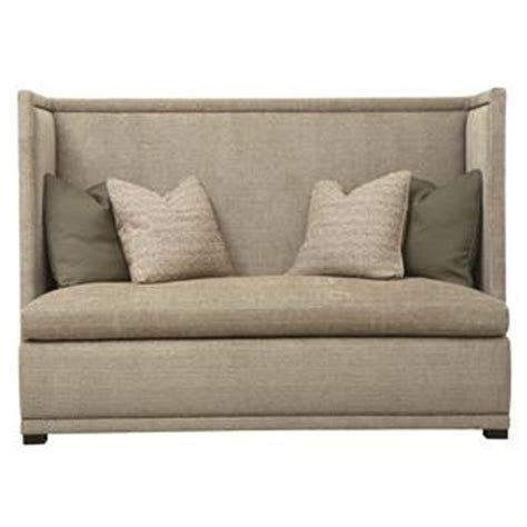 bernhardt interiors sofas ellis sofa with track arms