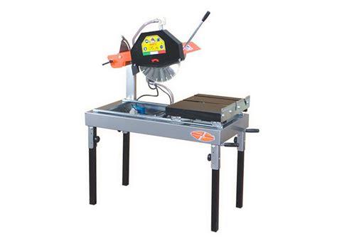 machine bench bench cutting machines nuova mondial mec