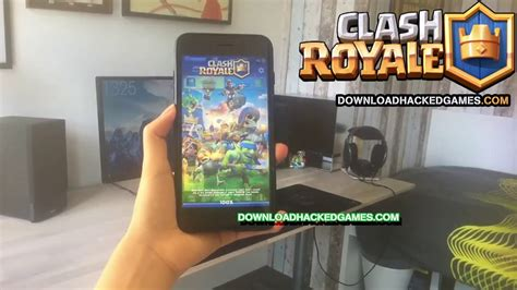 clash of cheats apk clash royale hack mod apk version clash royale