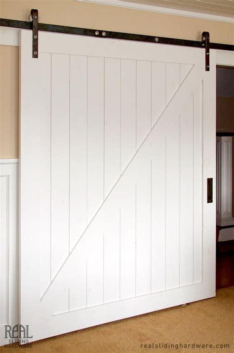 large room divider for the home pinterest
