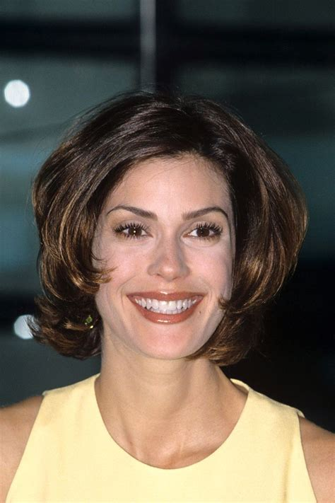 celebrity with hair that comes to a point 15 best teri hatcher images on pinterest teri hatcher