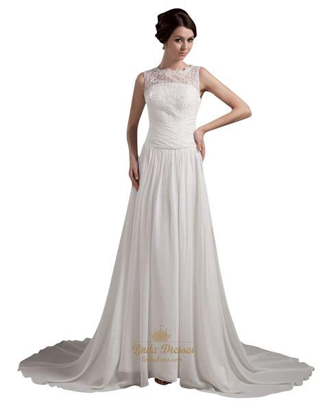 Wedding Apparel by Chiffon Wedding Apparel Dresses Wedding Dresses Asian