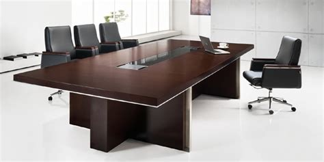 Boardroom Chairs For Sale Design Ideas Modern Executive Desks Office Furniture Reception Counters