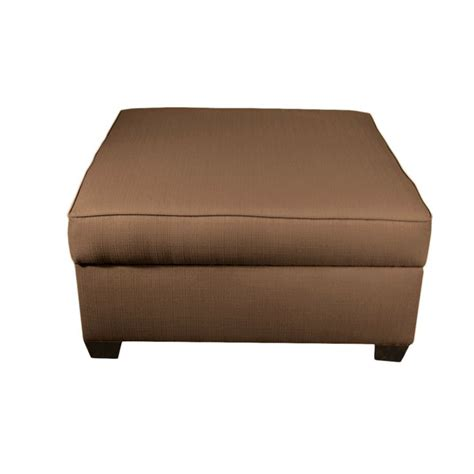 87 Best Duobed The Endless Possibilities Images On Multifunctional Ottoman