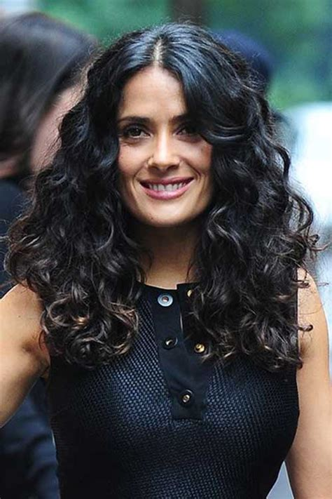 haircuts for long unruly hair 20 super curly hairstyles long hairstyles 2016 2017