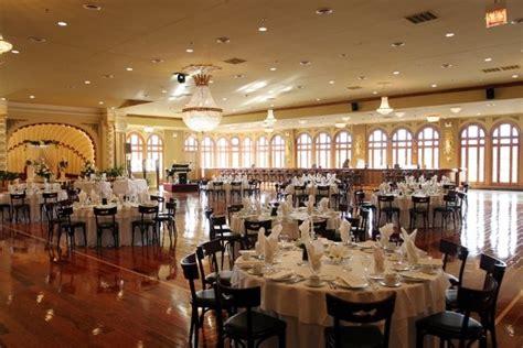 Weddingwire Chicago by The Grand Ballroom Venue Chicago Il Weddingwire