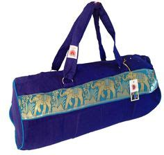 yoga kit bag pattern my version of the mondo bag quilted bags pinterest bag