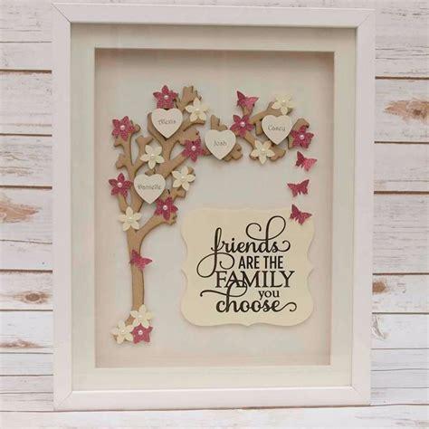 Handmade Family Tree Ideas - best 20 framed quotes ideas on farmhouse wall