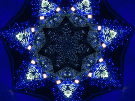 blue kaleidoscope wallpaper wonderful blue kaleidoscope wallpaper wallpaperlepi