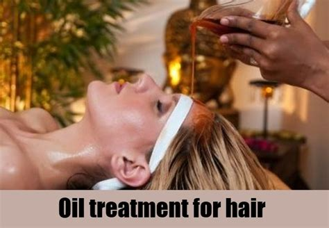 homemade hair thickening treatments homemade remedies to thicken hair how to get thicker