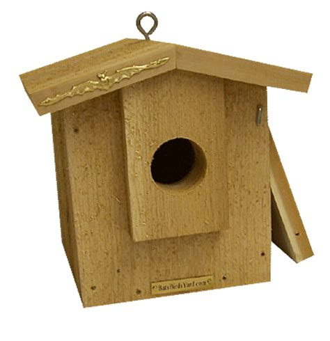 finch houses finch bird houses hole size houses plans designs