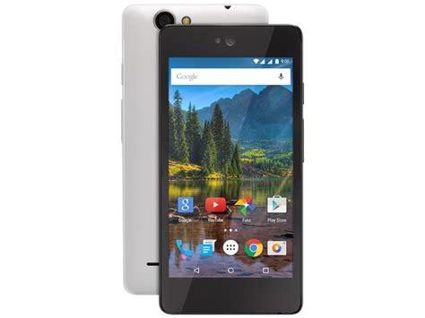 Tablet Mito 600 Ribuan Kelebihan Dan Kekurangan Mito Impact Android One 600 Ribuan Markastekno