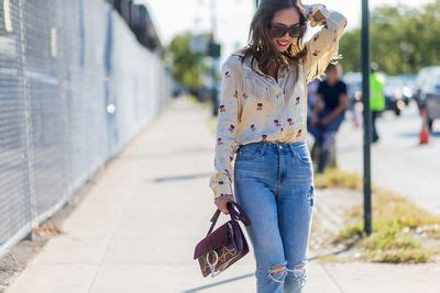 Clothes My Back New York Edition Day 3 4 by Top 10 Back To School Trends For And