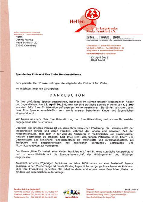 Anschreiben Bewerbung Rand Dankesschreiben Entschuldigung Schule Kndigung Mietwohnung Vorlage Briefkopf Geschftlich 02