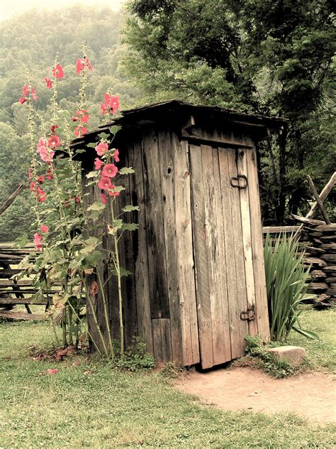 country outhouse bathroom decor outhouse country decor country living vintage shabby chic