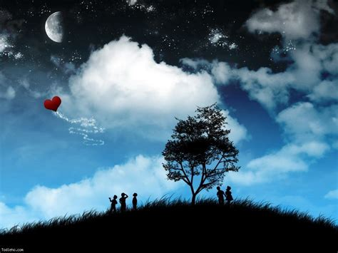 love backgrounds image wallpaper cave cute love wallpapers wallpaper cave