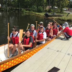 dragon boat festival 2018 peachtree city blog bloom our youth