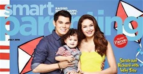 zion s young people a magazine of good reading for boys and girls volume 2 ebook richard gutierrez sarah lahbati and baby zion covers
