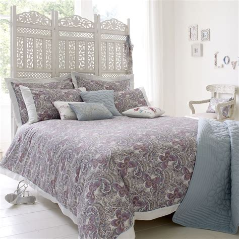 Next Quilt Covers by Monsoon Papillon Duvet Cover Next Day Delivery Monsoon
