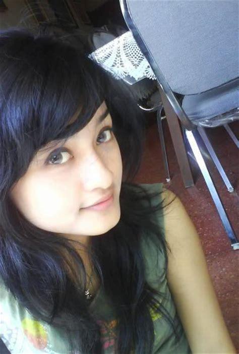 tato anak bandung memek bugil wanita indonesia asli 2012 update info