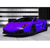 "Purple Lamborghini Car Pictures &amp Images &226€"" Super Cool"