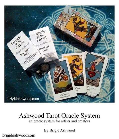 how to make your own tarot cards creative decks and tarot on