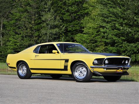1969 ford mustang 302 ford mustang 302 1969
