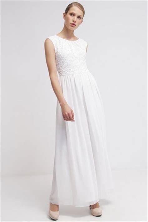hochzeitskleider g 252 nstig unifarbenes kleid swing - Swing Hochzeitskleid