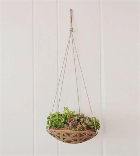 ceramic hanging planter xx ceramic hanging planter ceramics hanging planters