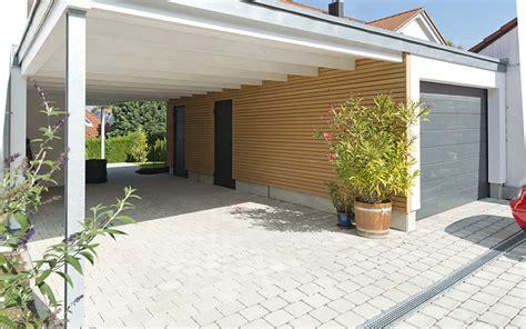 carport ulm gapp holzbau architektur