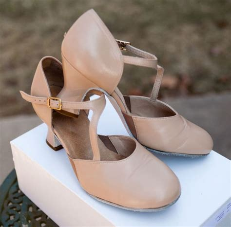 most comfortable heels for dancing 25 best salsa dancing shoes trending ideas on pinterest