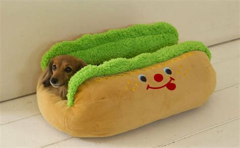 hot dog bed hot dog bed home design garden architecture blog magazine