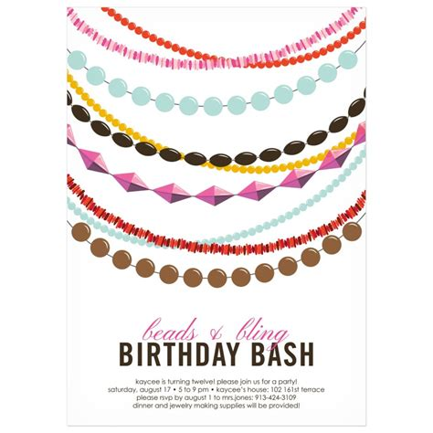 kid party invitations kid birthday pictures cliparts co