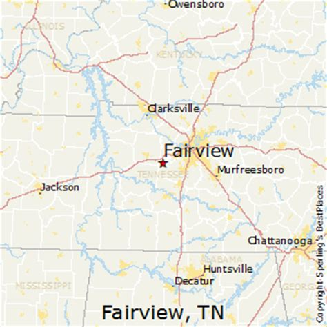 Fairview Apartments Murfreesboro Tn Prices Best Places To Live In Fairview Tennessee