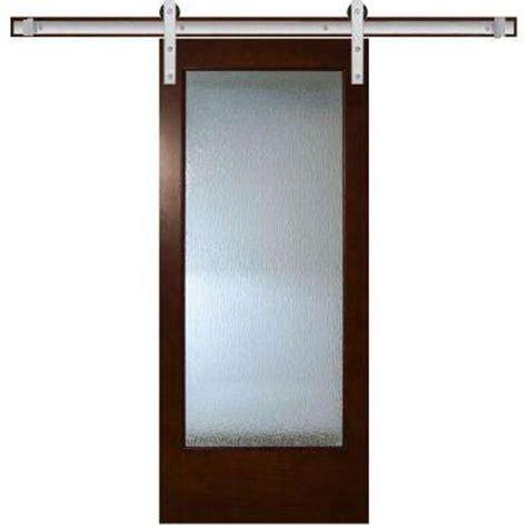 interior sliding doors home depot barn doors interior closet doors doors windows