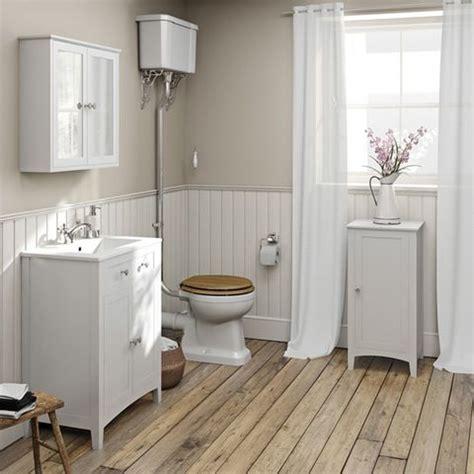 Best 25  Kitchen and bathroom paint ideas on Pinterest