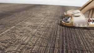 Hardwood Laminate Flooring Cost carpet ladies carpet trends taking a step back in time