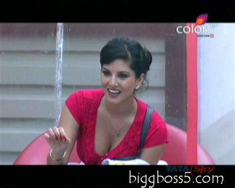 indian film hot news bollywood news latest hindi news hindi songs free