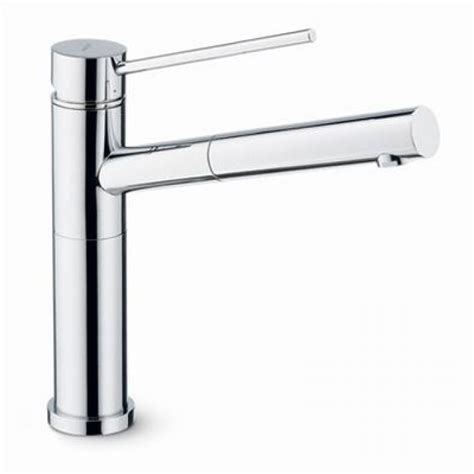 Kitchen Faucet Review Newform X Trend 2400 Keukenkraan Eenhendel Newform X