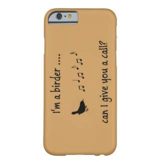 Honey Badger Poster Y2037 Iphone 6 6s slogan iphone cases covers zazzle