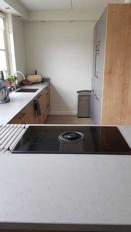 brugman keukens limburg keukenwarenhuis keukens 175 ervaringen reviews en