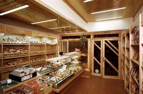 Interior Design Bakery by Bakery Interior Design Italian Style Bakery